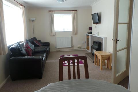 3 bedroom flat share to rent - BOONS PLACE, NORTH ROAD WEST, PLYMOUTH PL1 5DW