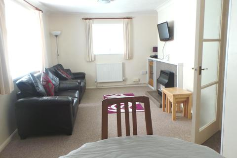 2 bedroom flat share to rent - BOONS PLACE, NORTH ROAD WEST, PLYMOUTH PL1 5DW