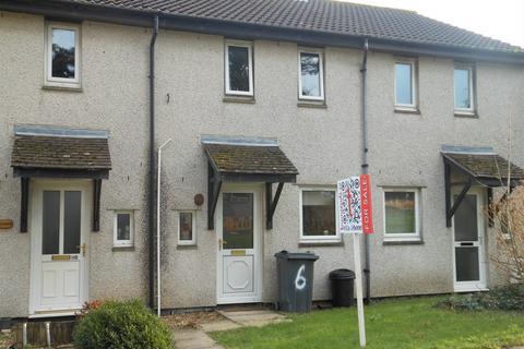 2 bedroom terraced house for sale - Little Oaks, Penryn TR10