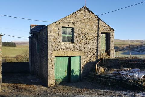3 bedroom barn for sale - Barn C, Cowside Farm , Langcliffe, Settle BD24