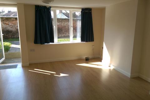 Studio to rent - Norwich Road, Ipswich IP1