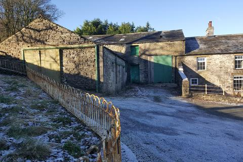 2 bedroom barn for sale - Barn E, Cowside Farm, Langcliffe, Settle BD24 9NH
