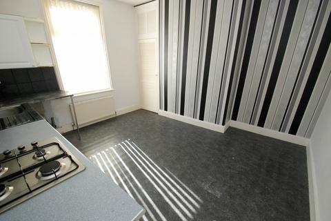 2 bedroom terraced house for sale - Robert Street, South Shields