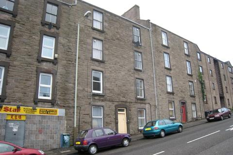 1 bedroom flat to rent - City Road, West End, Dundee, DD2 2BJ