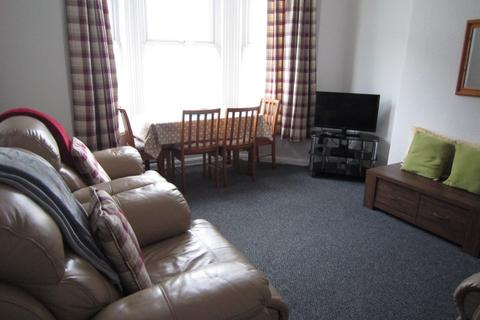 4 bedroom house share to rent - WELBECK AVE, NORTH ROAD EAST, PLYMOUTH PL4 6BG