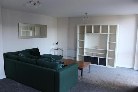 2 bedroom flat to rent - Trinity Court, Higher Cambridge Street, Manchester, M15 6AR