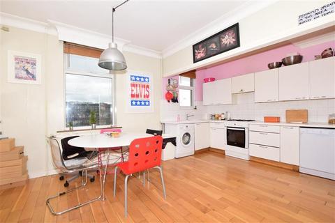 3 bedroom terraced house for sale - Hollingbury Road, Brighton, East Sussex