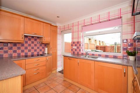 3 bedroom terraced house for sale - Sandon Road, Basildon, Essex
