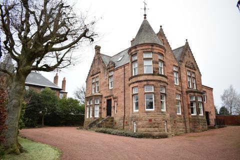 5 bedroom apartment to rent - 4A Hamilton Road, Bothwell, South Lanarkshire, G71 8NE