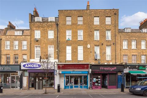 6 bedroom maisonette for sale - Chapel Market, Angel, Islington, London