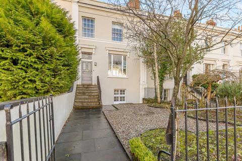 5 bedroom townhouse for sale - Prestbury Road, Cheltenham
