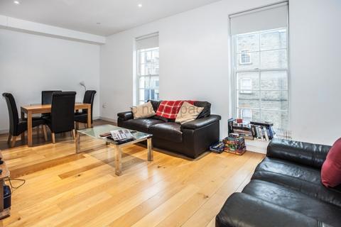 2 bedroom flat to rent - Cavell Street, Whitechapel, E1
