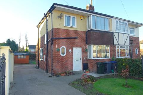 3 bedroom semi-detached house for sale - Bromford Road, East Bowling, BD4