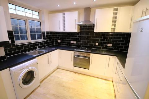 4 bedroom terraced house to rent - Shortlands Close, Edmonton, N18