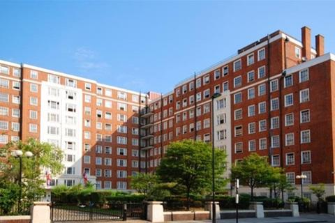 2 bedroom flat for sale - Park West Place, London