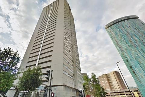 3 bedroom flat for sale - Holloway Head, Birmingham