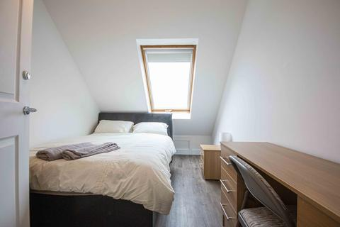 1 bedroom property to rent - Nicolson Street Edinburgh EH8 9EH United Kingdom