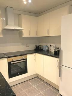 5 bedroom terraced house to rent - Upton Park Road, E7