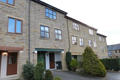 3 bedroom terraced house for sale - Emily Hall Gardens, Wilsden, Bradford, BD15 0DT