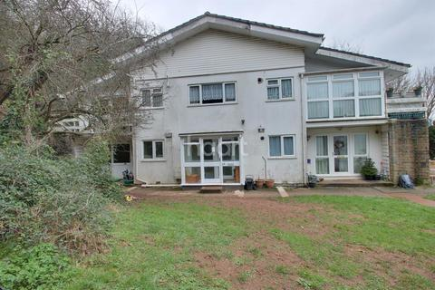 2 bedroom terraced house for sale - Wesley Close, Torquay