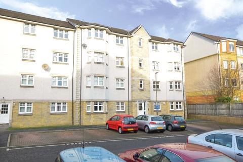 2 bedroom apartment for sale - Duff Street, Flat 7, Dalry , Edinburgh, EH11 2HG