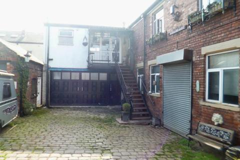 3 bedroom house for sale - Canal Street, Hyde, Stockport, Cheshire