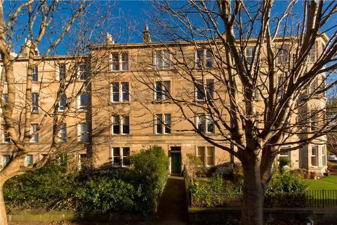 2 bedroom flat for sale - Gladstone Terrace, Edinburgh, Midlothian, EH9