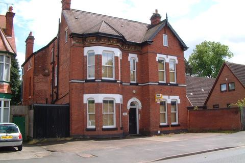 Studio to rent - Yardley Wood Road, Moseley, Birmingham B13