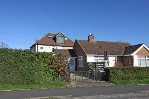 3 bedroom detached house for sale - Sinodun Road, Wallingford