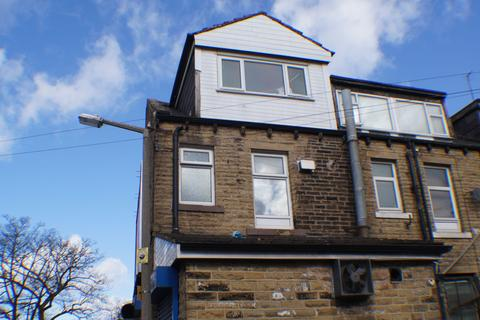 2 bedroom flat to rent - Legrams Lane, Bradford, BD7