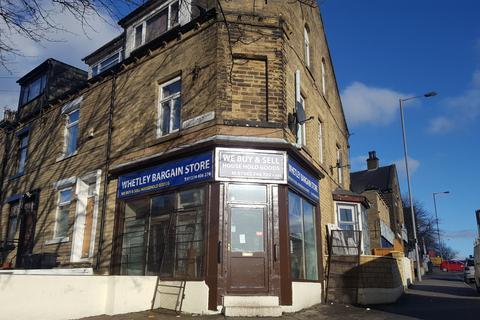 Property for sale - Whetley Lane, Bradford, BD8