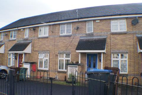 2 bedroom property for sale - Jackdaw Close, Bradford, BD15