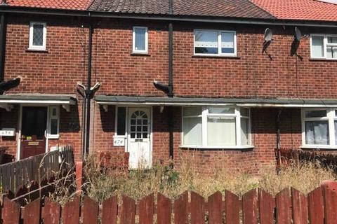 3 bedroom terraced house for sale - Inglemire Lane, Hull, East Riding of Yorkshire, HU6 8JQ