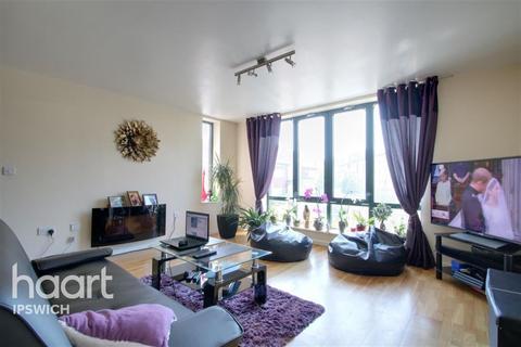1 bedroom flat to rent - Fore Hamlet, Ipswich