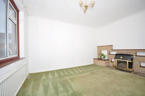 3 bedroom end of terrace house to rent - Thatch Barn Road Headcorn TN27