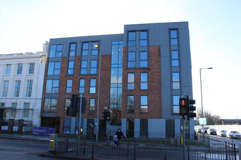 Studio for sale - 246 Upper Parliament Street, Liverpool, Merseyside, L8