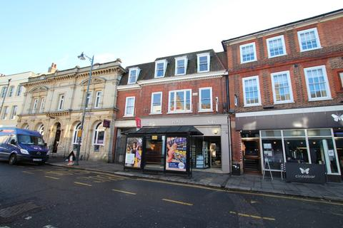 Property for sale - Fore Street, Hertford, SG14