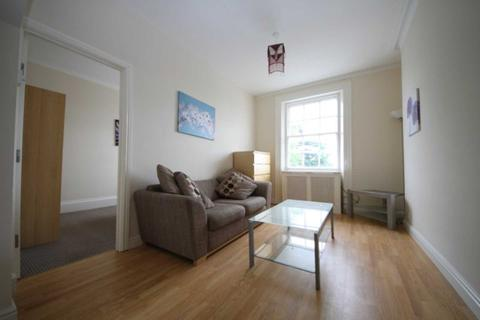 1 bedroom flat to rent - Castle Hill, Reading
