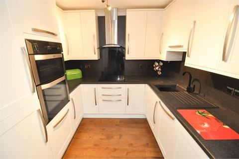 1 bedroom flat for sale - Victoria Road, Chelmsford, Essex