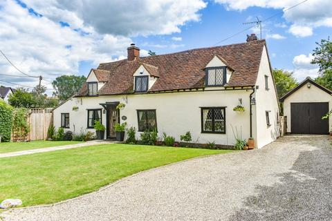 3 bedroom cottage for sale - Felsted, Dunmow, Essex
