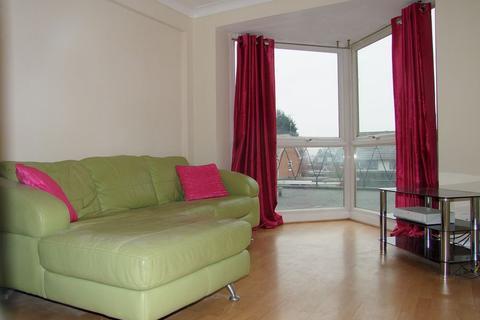 1 bedroom flat to rent - Charwood Road, Wokingham, Berkshire, RG40 1RY