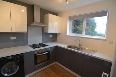 2 bedroom apartment for sale - Kings Close, , Wirral, CH63
