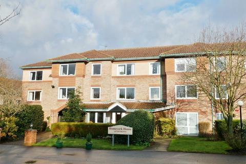 2 bedroom flat for sale - Danesmead Close, Fulford, York