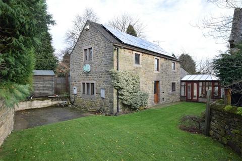 3 bedroom cottage to rent - Main Road, Higham, ALFRETON, Derbyshire