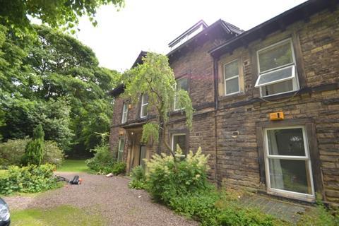 12 bedroom semi-detached house to rent - Grosvenor Road, Woodhouse, Leeds, LS6