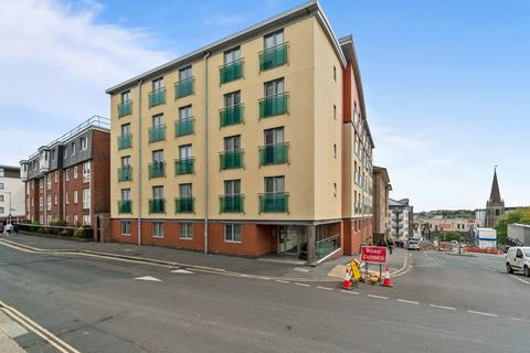 1 bedroom flat to rent - Regent Street, City Centre, Plymouth