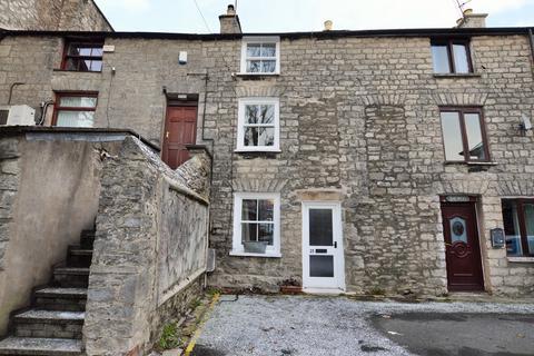2 bedroom terraced house for sale - Entry Lane, Kendal