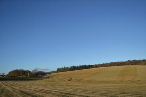 Farm for sale - Lot 1 Land At Drumbauchly Farm, By Methven, Perthshire, PH1