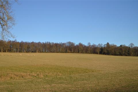 Farm for sale - Lot 2 Land At Drumbauchly Farm, By Methven, Perthshire, PH1