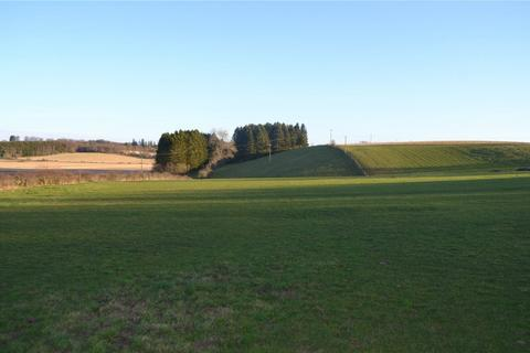 Farm for sale - Lot 5 Land At Drumbauchly Farm, By Methven, Perthshire, PH1